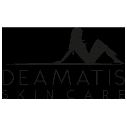 logo-deamatis