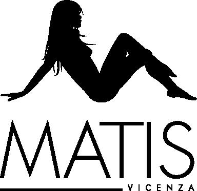 Centro Estetico Matis