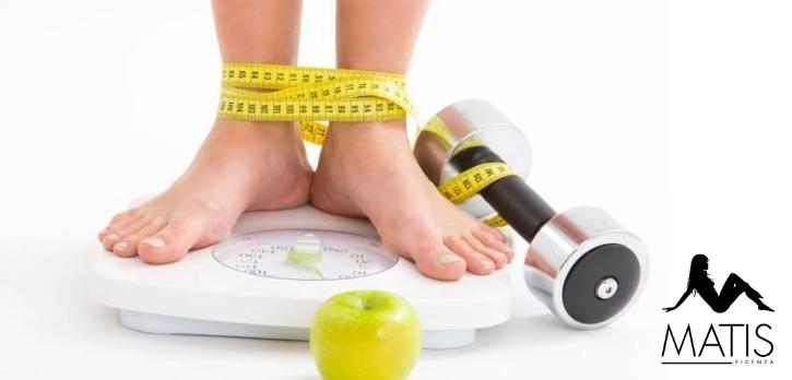 E tu che metabolismo hai?